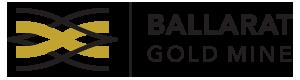 Ballarat Gold Mine